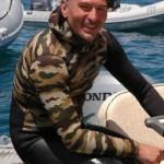 Maurizio Ramacciotti